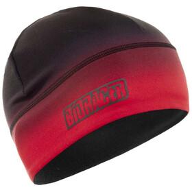 Bioracer Tempest Cappello, rosso